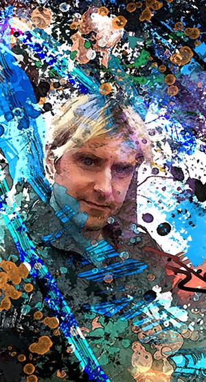 Adam-Klein-portrait
