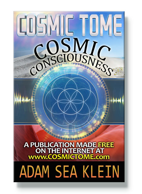 COSMIC-TOME-WEB-LARGE-1