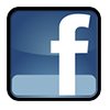 Facebook-Button-7