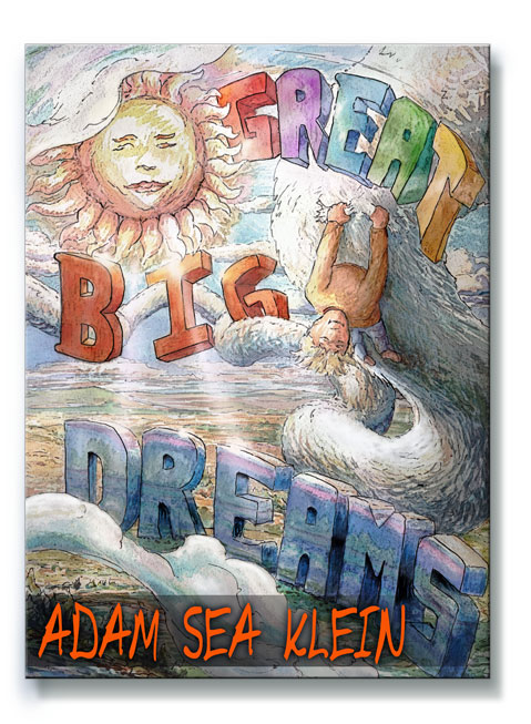 Great-Big-Dreams---BIG-2