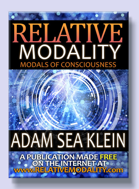 RELATIVE-MODALITY-WEB-LARGE-1