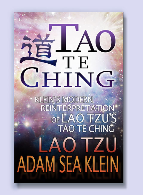 TAO-TE-CHING---BIG-2