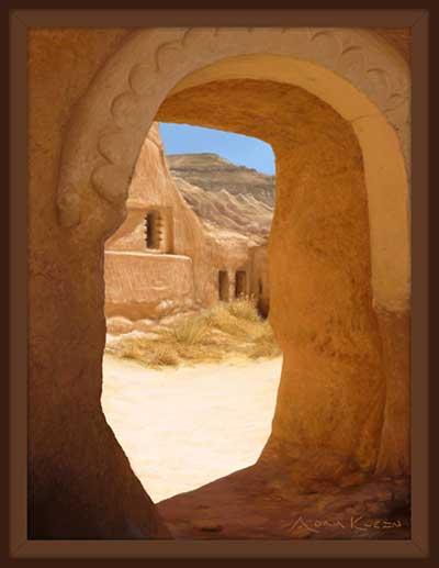 desert_doorway