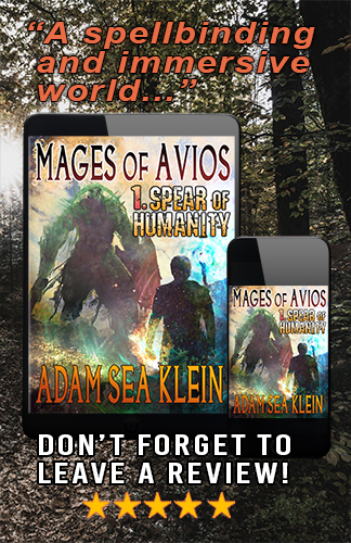 Mages-of-Avios-Spear-of-Humanity-Release-1