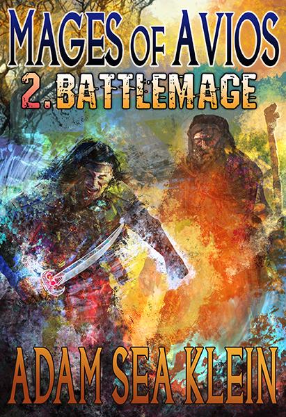BATTLEMAGE_full-cover-1