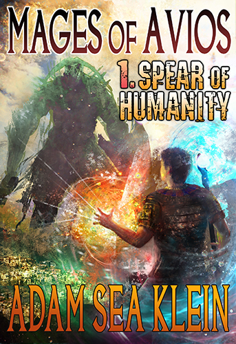 Mages_of_Avios_1_Spear_of_Humanity