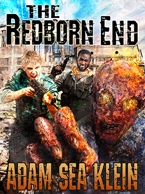 The_Redborn_End_coversmall1