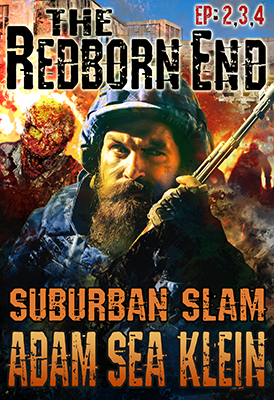 Redborn-End_Suburban_Slam_Adam_Sea_Klein